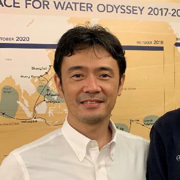 Dr. Atsushi Watanabe