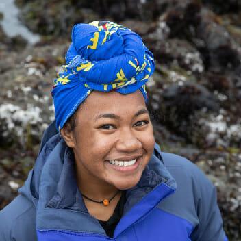 Olilai, Palau
