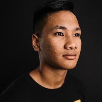 Carlos, Philippines/Palau